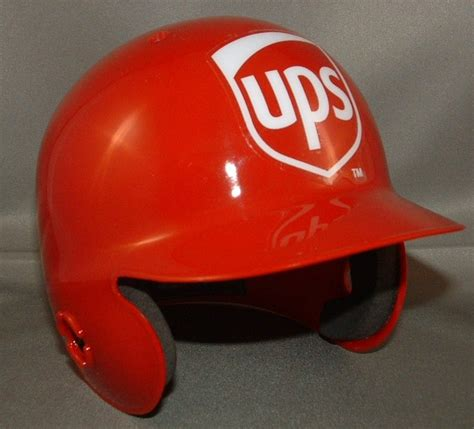 design baseball helmet schutt custom mini baseball batting helmets
