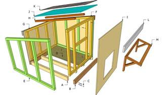 house plans for large dogs large house plans free outdoor plans diy shed