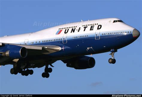 united airline media dis dat national federation of the blind files