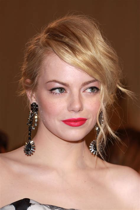 emma stone young photos celebrity for the world emma stone beautiful and worth