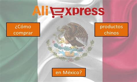 aliexpress mexico antes de comprar en aliexpress m 201 xico lee esto 2018