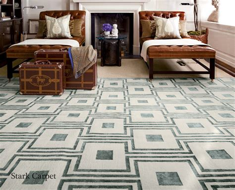 stark rugs outlet carpet rugs stark carpet nc design