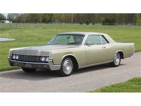 lincoln classifieds classifieds for 1967 lincoln continental 6 available