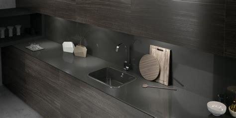 materiali per lavelli cucina materiali per lavelli cucina home interior idee di