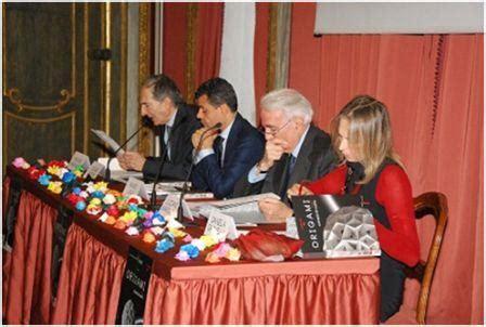 consolato marocco verona eventi 2014 consolato generale giappone a