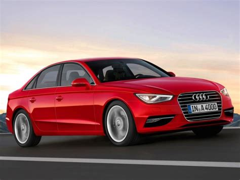 2015 Audi A4 Horsepower by 2016 Audi A4 Horsepower Msrp Interior Specs Redesign