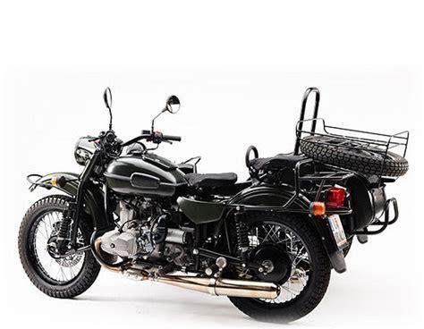 Ural Motorrad Test 2015 by Ural Ranger Specs 2001 2002 2003 2004 2005 2006