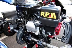 Honda Gx200 Tech Tuesday Honda Gx200 Vs Gx160 Karting Mag