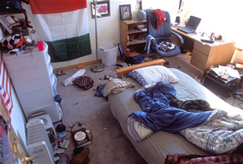 dirty bedroom ideas dirty bedroom ideas 28 images 25 best ideas about cool