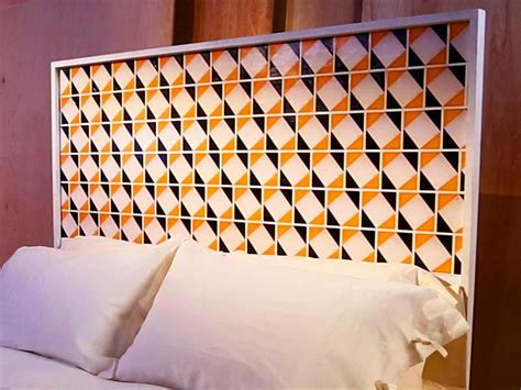original headboards budget project make a headboard for less than 50 how