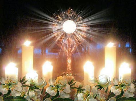 imagenes catolicas del santisimo sacramento im 225 genes religiosas de galilea santisimo sacramento