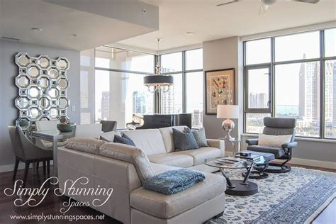 Home Simply Stunning Spaces 64 best living room design ideas images on