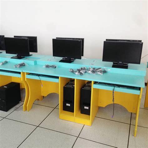 Computer Desks For Schools 15 Best Collection Of School Computer Desks