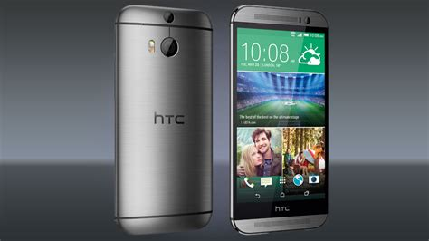 best themes htc m8 htc one m8 won techradar s phone of the year 2014 award