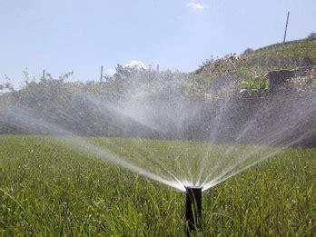 irrigazione giardino calcolo casa moderna roma italy irrigazione giardino calcolo