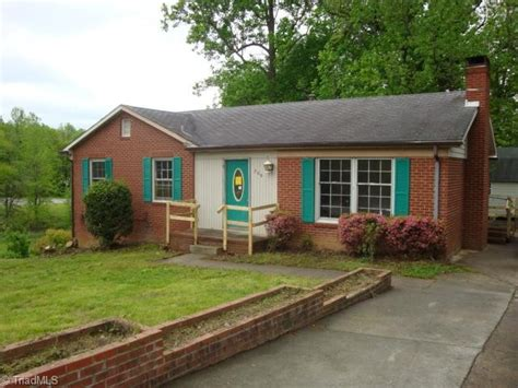 houses for sale in greensboro nc 27406 houses for sale 27406 foreclosures search for reo houses and bank owned homes