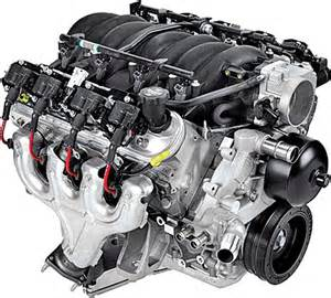 Chevrolet Ls1 Crate Engine Gm High Performance Ls1 Crate Engines Gm Free Engine