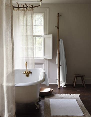Tranquil Bathroom Colors by Best 25 Tranquil Bathroom Ideas On Bathroom