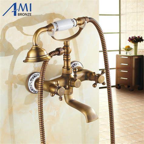 rubinetti antichi acquista all ingrosso antico vasca da bagno
