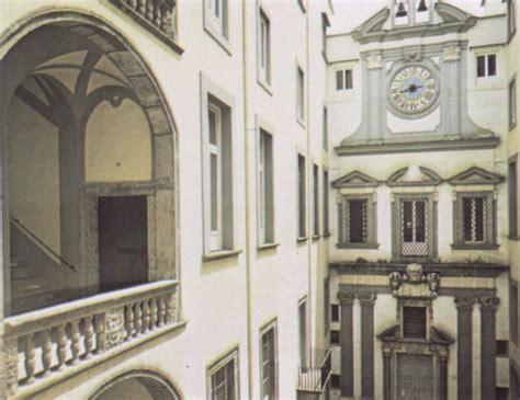 fondazione banco napoli terme romane sotto l archivio banco di napoli