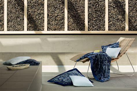 interieur im mediterranen stil ein hauch des s 252 dens badezimmer in mediterranem stil