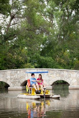 paddle boat rentals in minnesota 20 best things to do in rochester mn images on pinterest