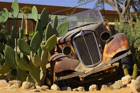 Rost Am Auto by Rost Am Auto Bek 228 Mpfen Kf Gegen Die Braune Pest