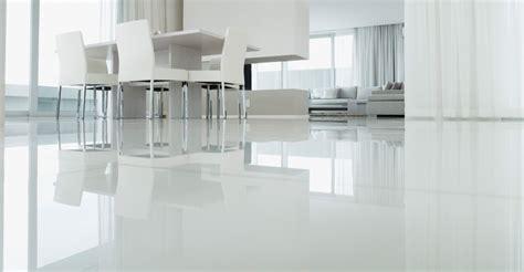 pavimenti in resina brescia pavimenti in resina brescia resindast
