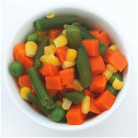vegetables 1 cup what is a serving of vegetables page 9 eatingwell