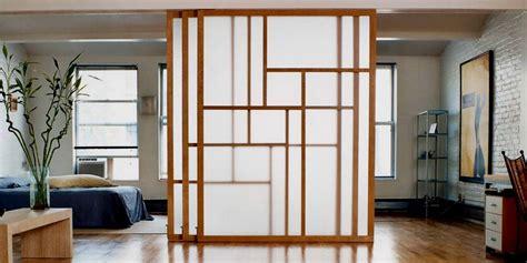 Brises Vues Ikea by Une D 233 Coration Amovible Avec Le Brise Vue R 233 Tractable