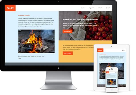 web design web design software cms for designers lightcms