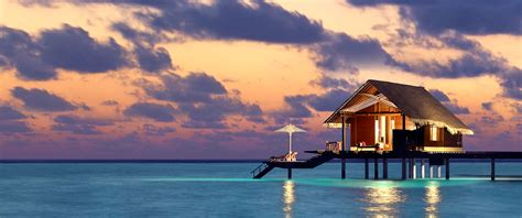 these over the water bungalows are coming to the caribbean reethi beach resort maldivas overwater bungalows