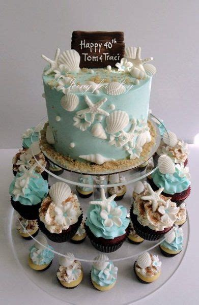 best theme cupcakes ideas on themed cupcakes theme cupcakes and
