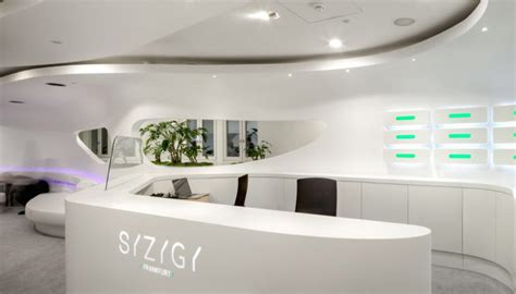 Floor And Decor Corporate Office futuristic decors showcased by new