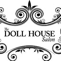 doll house salon doll house salon metairiesalon twitter