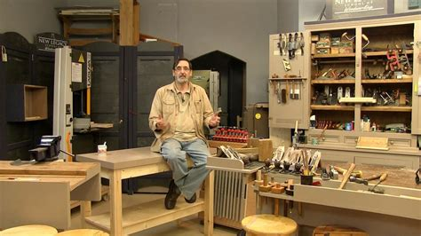 woodworking masterclasses workshop tour woodworking masterclasses