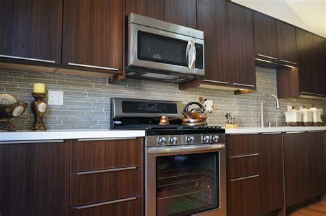 how to shop for kitchen cabinets buy kitchen store around orange county city