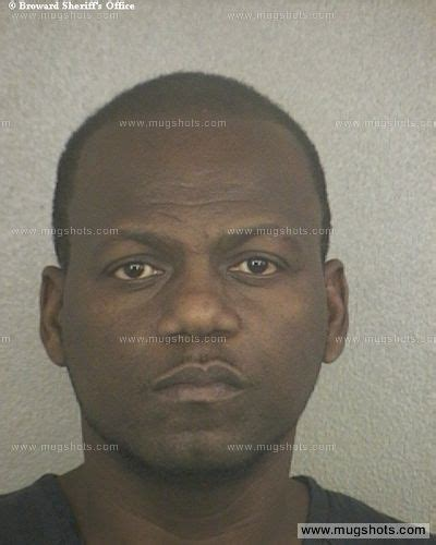 Warrant Search Broward County Fl Radcliffe Butler Mugshot Radcliffe Butler Arrest
