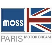 Moss Extends British Parts Network To Paris  MG Car Club