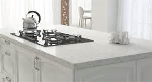 Lowes Sconces Victoria Quartz Modern Kitchen Phoenix By Arizona Tile