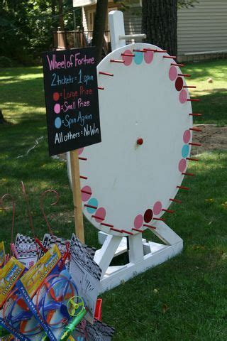 25 Unique Wheel Of Fortune Ideas On Pinterest Diy Board Game Fun Groom Speeches And Fasching Wheel Of Fortune Classroom