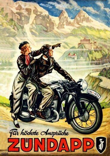 Werbung Kawasaki Motorrad by Z 252 Ndapp Mopeds Z 252 Ndapp Motorr 228 Der Und