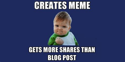 Tips Meme - dare to meme 3 tips for effective memevertising socialbro