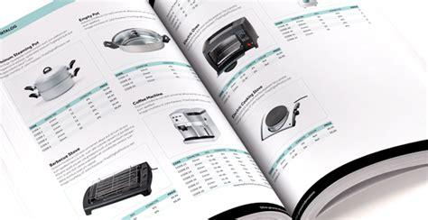 indesign vorlagen um deinen katalog zu erstellen
