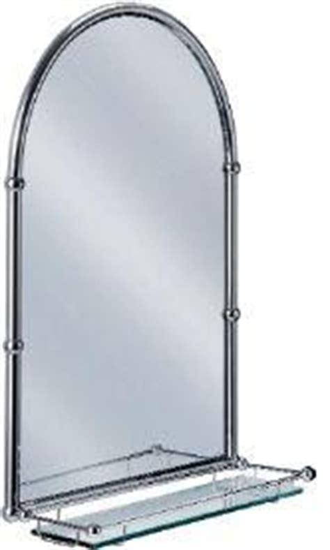 burlington bathroom mirror exclusive bathrooms uk special burlington mirrors