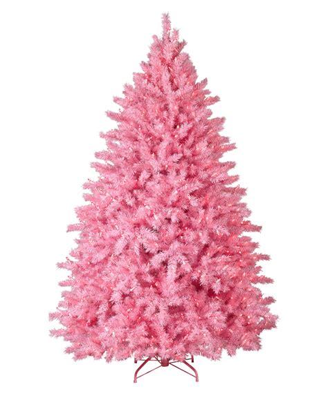 mini lit christmas tree