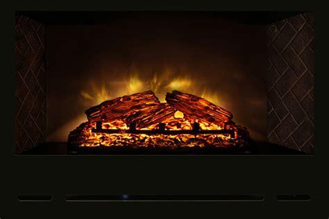 modern flames fireplace outdoor electric fireplace modern flames