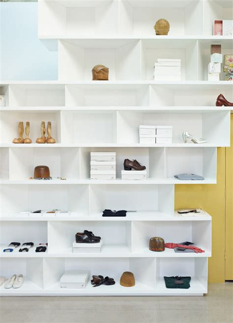 Home Interior Shelves Basement Looking Basement Decorating Interior With
