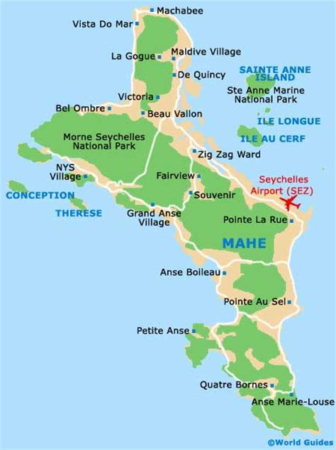 seychelles map mahe map related keywords suggestions mahe map keywords