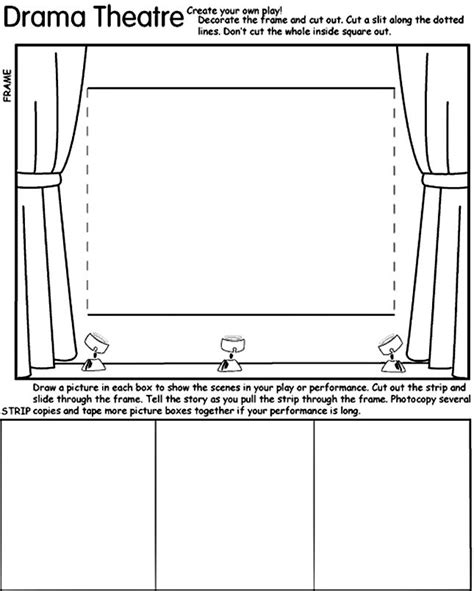 printable stage directions 27 best images about printables on pinterest drama